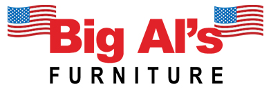 Big Al's Furniture