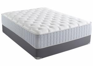 Image for RENUE COOL - MARIS FIRM QUEEN MATTRESS