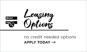 Leasing Options