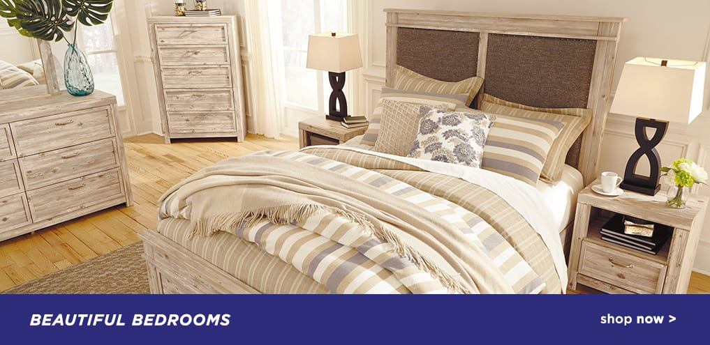 bedroom furniture sets in lebanon pa