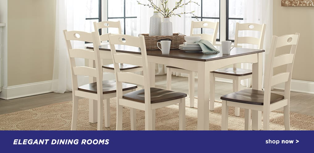 dining room furniture sets in lebanon pa