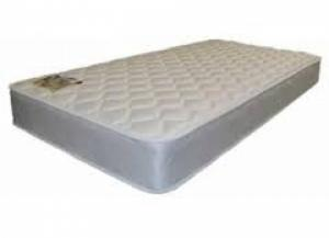 Image for Twin Spine Control Mattress