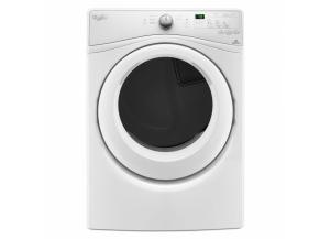 Image for Whirlpool 7.4 Cu. Ft. Electric Dryer