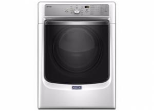 "Image for 27"" 7.4 Cu. Ft. Electric Dryer"