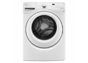 Image for Whirlpool 4.5 Cu. Ft. Front Load Washer