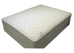 Ortho Deluxe Firm King Size Mattress