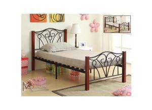 Image for 89524, Marsh Twin Bed