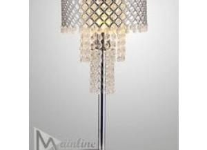 10063, Grilles Table Lamp (1)