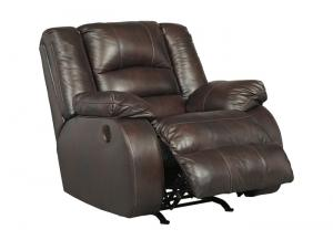 Image for Levelland Cafe Power Reclining Rocker