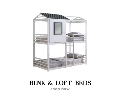 Shop Bunk & Loft Beds
