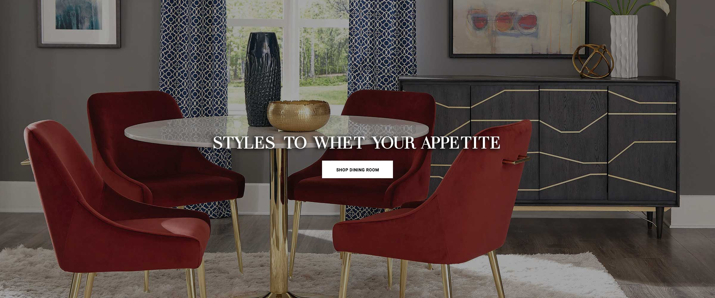 Homepage-Banners_Dining