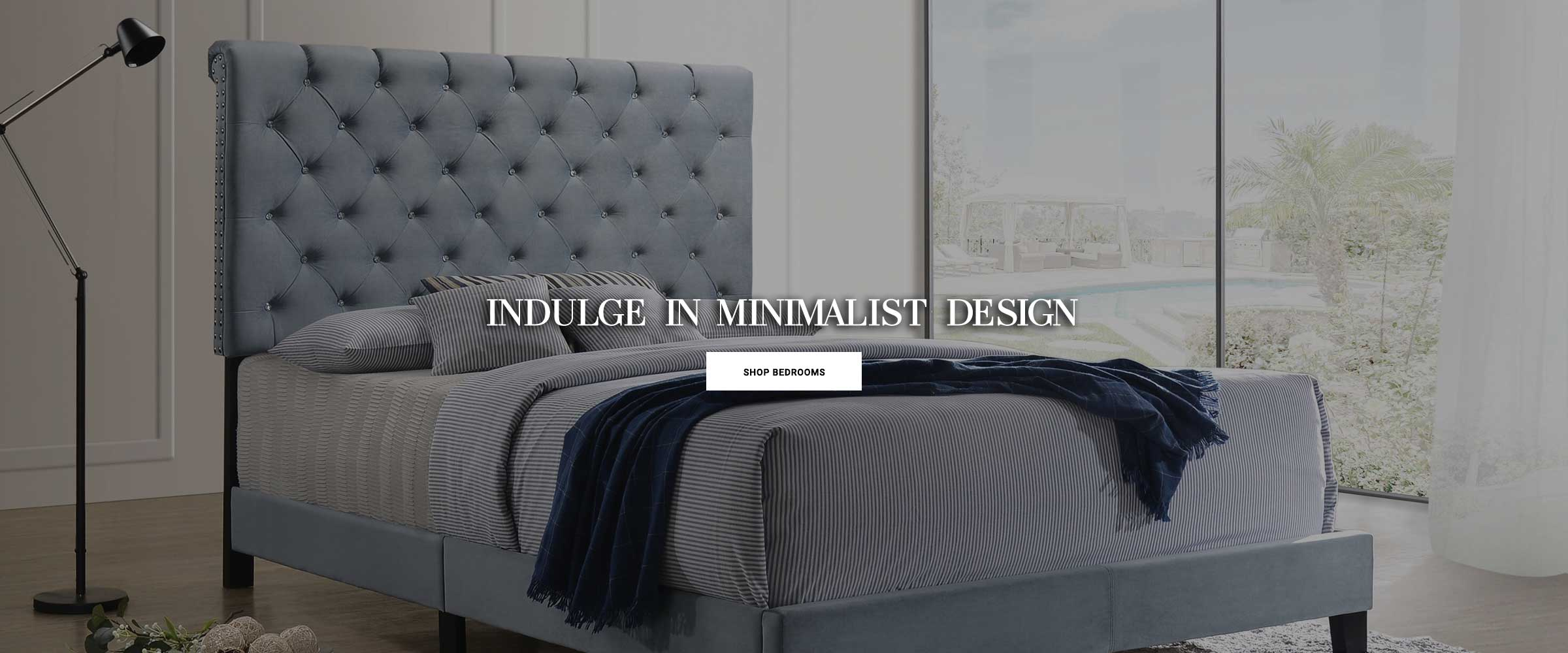 Homepage-Banners_Bedroom