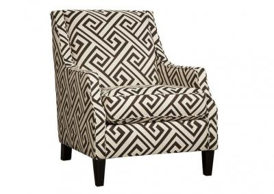 "Image for ""Maze"" Accent Chair"