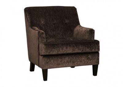 Image for Coffee Accent Chair