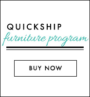 Quickship Furniture Program