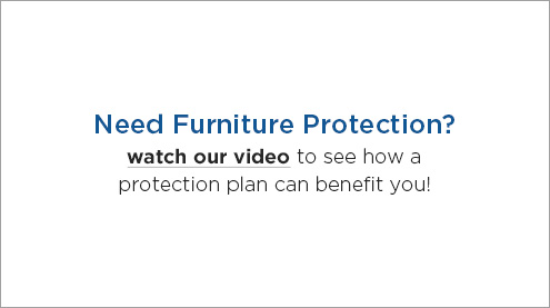 Watch Video to Learn More About Furniture Protection