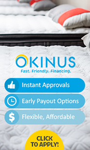 Okinus - Apply Now