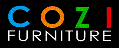 Cozi Furniture