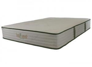 Image for Harvest Original Queen Mattress