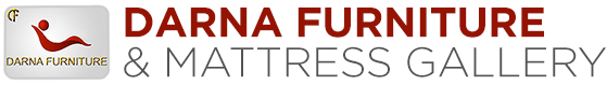 Darna Furniture and Mattress Gallery