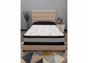 Image for Bamboo Lexington Pillow Top King Mattress