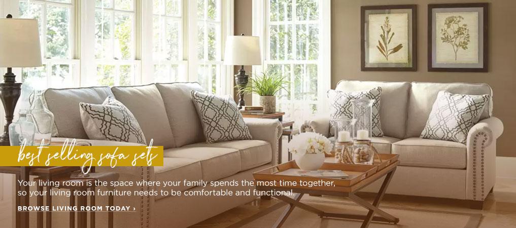 Demello S Furniture New Bedford Ma