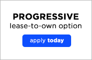 Progressive Lease-To-Own Option