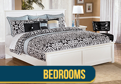 discount bedroom furniture Matteson