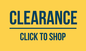 Clearance Furniture Oak Lawn, IL