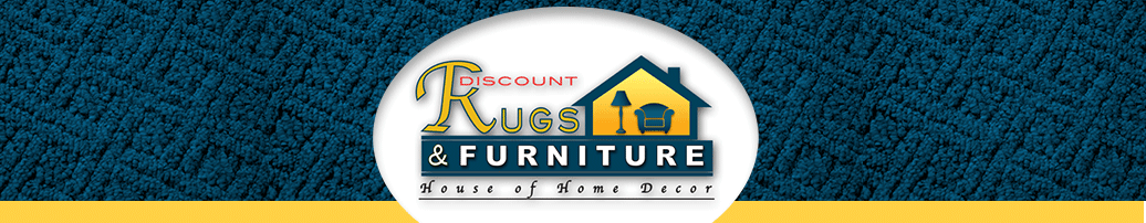 Discount Rugs & Furniture