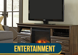entertainment centers for sale Matteson, IL
