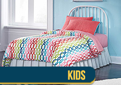 Kids bedroom furniture for sale Matteson
