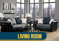 discount living room furniture Oak Lawn