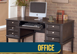 home office furniture Oak Lawn, IL