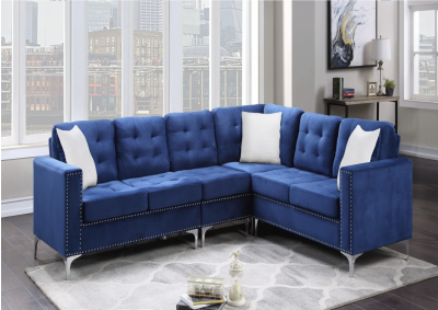 Image for 3 Piece Sectional Sofa
