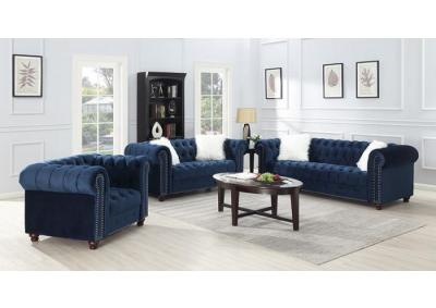 Image for Sofa  + Loveseat