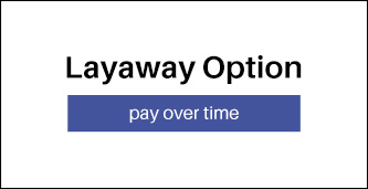 Layaway Option