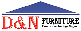 D & N Furniture