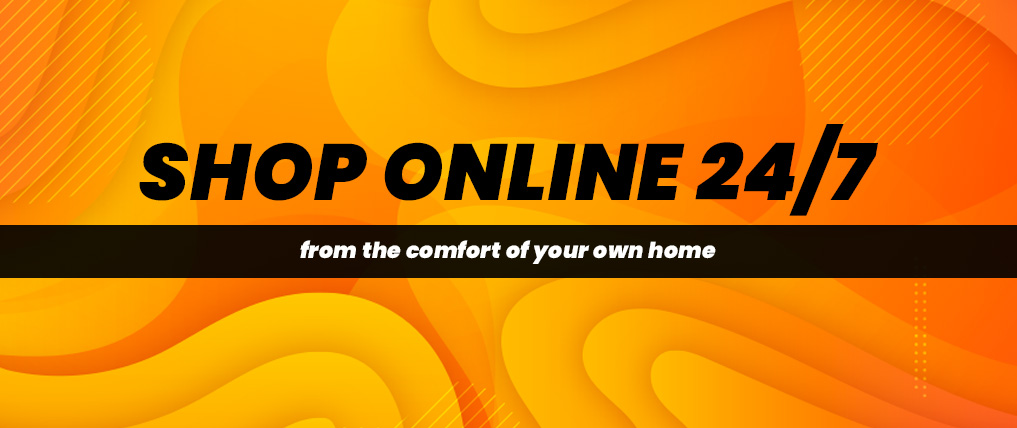 Shop-Online-Homepage-Banner 4-22-20