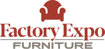 Factory Expo Furniture
