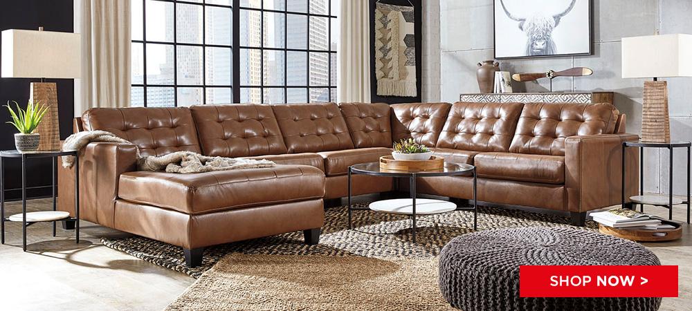 Manhattan Bronx Queens Westchester Ny, Elite Furniture Yonkers