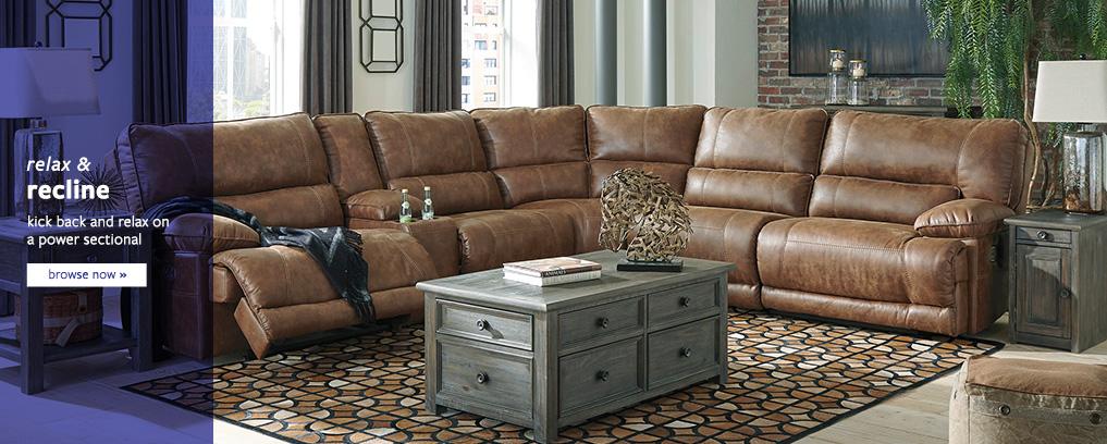 Family Furniture Of America | Furniture Store In West Palm Beach