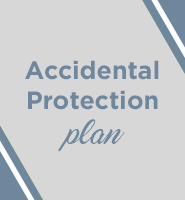 Accidental Protection Plan
