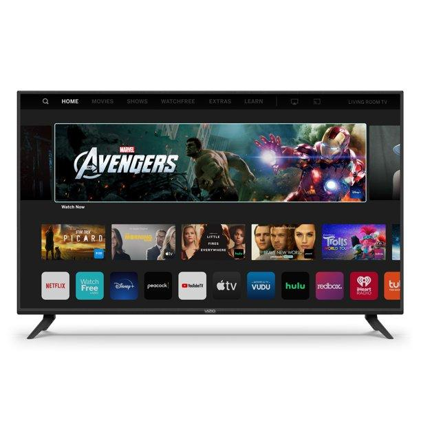 "VIZIO 70"" Class V-Series 4K HDR Smart TV,InStore Products"