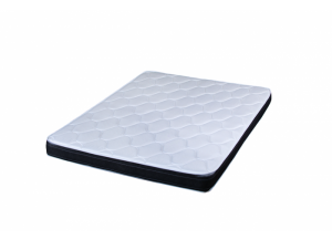 "Image for 6"" QUEEN FOAM MATTRESS"