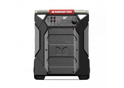 Image for Monster Rockin' Roller 270 Bluetooth Speaker