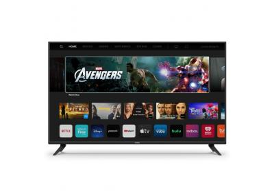 "VIZIO 70"" Class V-Series 4K HDR Smart TV"