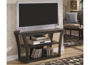 "Image for 42"" TV stand"