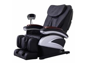 Image for BestMassage Deluxe Massage Chair