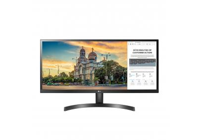 "Image for LG 29"" UltraWide Full HD IPS Monitor"